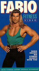 fabio-fitness