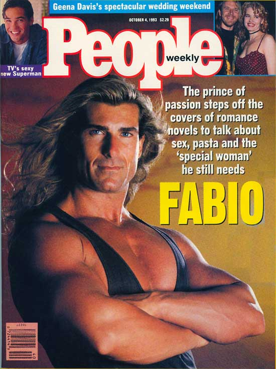 fabio-people