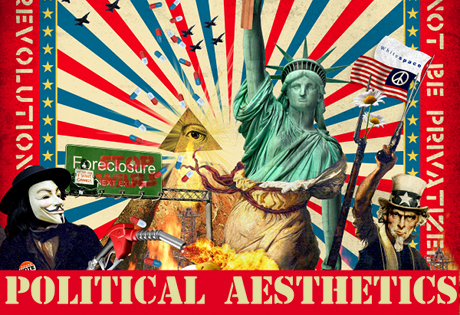 politik-estetikler